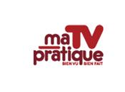 MaTVPratique, connais