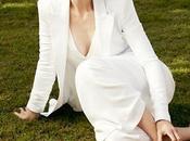 Nicole Kidman pour Swisse