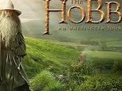 film HOBBIT 2012