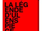 Classiques belges numériques quelques précisions