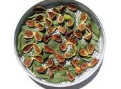 Comment faire figues séchées aromatisées Figolime figolimao