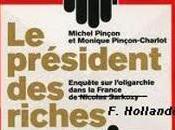 Hollande, Président riches…?