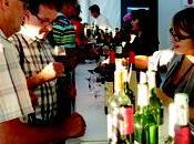 Bordeaux fête Québec déjà millésime