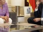 L'Espagne devra faire appel l'aide Européenne