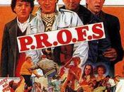 P.r.o.f.s (1985)