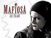 Critiques Séries Mafiosa, clan. Saison BILAN.