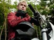 Premiers extraits pour Place Beyond Pines avec Ryan Gosling Bradley Cooper