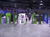 fixais vertiges quelques réflexions [Symposium international d'art contemporain Baie-Saint-Paul 2012]