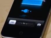 iPhone démo vidéo