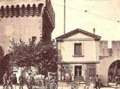 Cènt après porto Sant-Lazàri