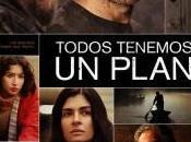 Everybody Plan bande annonce avec Viggo Mortensen