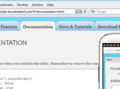 Liquid Slider, HTML Slider Responsive