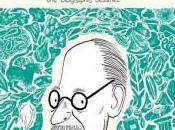 Freud (Maier Simon)