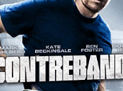 Concours Blu-ray Contrebande connu