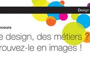 Concours design, métiers Prouvez-le images