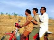 Chanson Swades (2004)