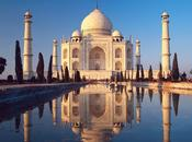 Reconstruisons Mahal