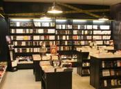 librairie Passion Culture Orléans elle nous gâte