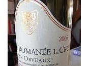 Quelques vins rentrée Vosne-Romanée, Meursault, Montus