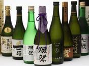 nouvel Saké 2012, l'occasion partir découverte d'un breuvage méconnu