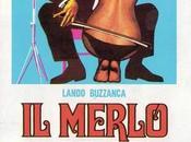 femme violon merlo maschio, Pasquale Festa Campanile (1970)