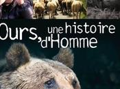 semaine spéciale ours Ushuaïa