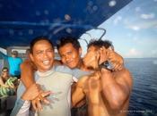 Plongée Walea Dive Resort