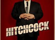 autre Hitchcock, affiche
