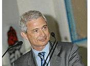 Claude Bartelone… Premier Secrétaire