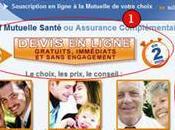 Refonte site Devismutuelle.com Retour experience