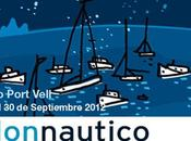 Salon Nautique Barcelone