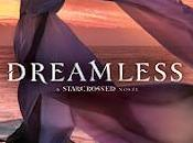 Dreamless, Starcrossed tome Josephine Angelini quelques mots}