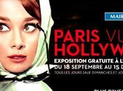 Paris, Hollywood
