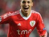 plus gros espoirs championnat portugais
