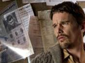 Bande Annonce Sinister avec Ethan Hawke