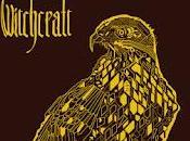 Witchcraft, Legend (Nuclear Blast)