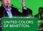 United colors Dany le...