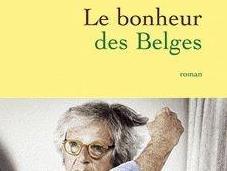 bonheur Belges