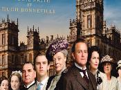 Downton Abbey Saison Blu-ray L'aristocratie britannique début XXème siècle