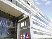 Appel grève France Télévisions octobre