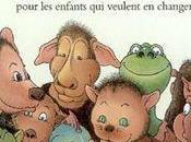 Catalogue parents Claude PONTI