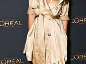 Michele, nouvelle ambassadrice L'Oréal Paris