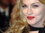"""Madonna assure propos Obama """"musulman noir"""" étaient """"ironiques"""""""