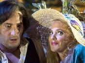 Noces Figaro, Wolfgang Amadeus Mozart Glyndebourne