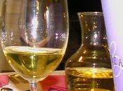 vins Bourgogne aveugle
