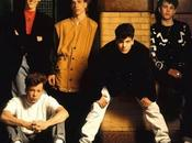 Plaisirs Coupables 90's Boyband Songs