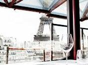 Ombres Paris