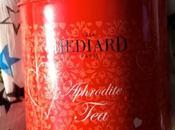 d'Aphrodite d'Hédiard est-il vraiment aphrodisiaque