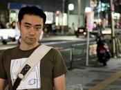 Rencontre avec photographe Yusuke Hishida