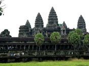 petit voyage gourmand pays Khmer, cela vous tente